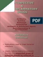 Antibiotics 09