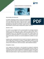 biometri