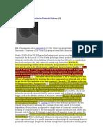 Silica Nanoparticles for Pesticide Delivery.doc