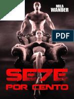 Sete Por Cento - Mila Wander.pdf