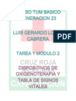 Tarea1_Modulo2