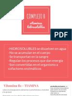 COMPLEJO B.pdf