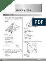 Geometria_5