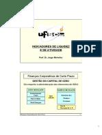 2 Apresentação Indicadores de Liquidez e Atividade.pdf