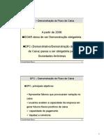Apresentação DFC.pdf