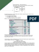 Lista 2 Finanças Corporativas 2018.pdf