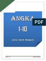 Printable Kegiatan Pengenalan Angka 1-10 oleh JSR.pdf