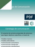 presentacionestrategiadecomunicacin-100613155546-phpapp02.ppt