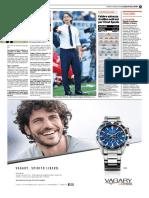 La Gazzetta Dello Sport 11-05-2018 - Serie B - Pag.2