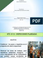 ACTIVIDAD 6 NTC4114