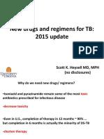 Heysell.new.Drugs.tb.VDH2015