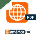 proyecto america tv