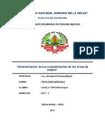 Monografia Ingrid Factores Contamienantes