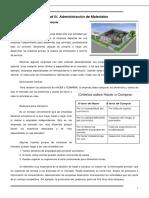 Unidad IV,.pdf