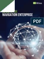 Puppet DevOps For Navigation Enterprise