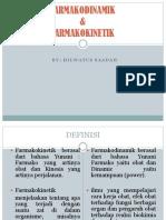 FARMAKODINAMIK.pptx