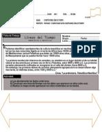 PRACTICA REFORZAMIENTO 5 HIGE  1 C.docx