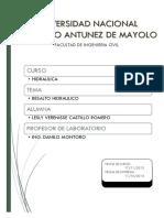 3. RESALTO HIDRAULICO.pdf