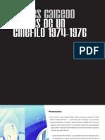53442456-Andres-Caicedo-Cartas-de-un-cinefilo-1974-1976.pdf