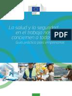 Salud y seguridad en el trabajo para empresarios.pdf