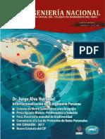 REVISTA_CIP.pdf