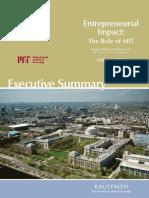 ExecSummary_Entrepreneurial_Impact_The_Role_of_MIT.pdf