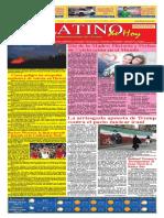 El Latino de Hoy Weekly Newspaper of Oregon | 5-09-2018