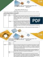 Anexo Trabajo Colaborativo Fases 1 -4 (2)