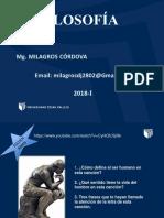 PPT_SESIÓN_03_ÉPOCA_CONTEMPORANEA.pdf