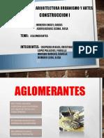 aglomerantes-160518052756