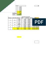 Proctor-modificado-no Tocar Nada Solo Copiar