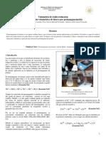 305154785-Volumetria-de-oxido-reduccion-Determinacion-volumetrica-de-hierro-por-permanganometria.docx