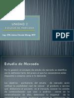 MC01_U02 - Estudio Del Mercado