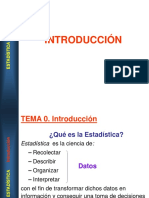 2.-DESCRIPTIVA_MC_e.ppt