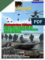 JURNAL YUDHAGAMA_desember2011.pdf