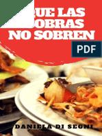 2 desayuno_Saludable