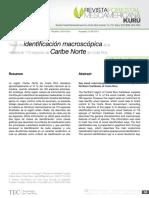 Dialnet-ClavesDeIdentificacionMacroscopicaDeLaMaderaDe110E-5123259