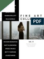 FineArt.Vol2