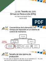 Tema_3-4.pdf