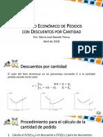 Tema_3-3.pdf