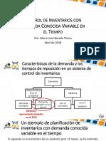 Tema_3-5.pdf