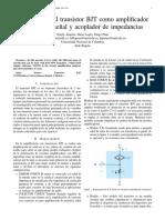 practica-8-el.pdf