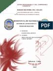LABO-DE-RESIS-N1-2015A.docx