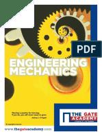 engineering mechanics - 12pg.pdf