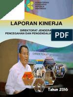 2. Lkj Ditjen P2P Tahun 2016 .pdf