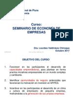 Economía de Empresas_Unidad 1_2017