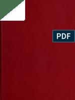 lainquisicionenl00vill.pdf
