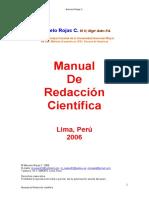 Manual de redacción científica.pdf