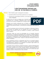 21setcOMUNICADOINICIOCONCESIONES(2)