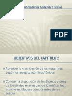 EPM Capitulo 2 Primera Parte (4)